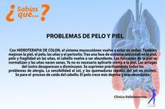 http://www.clinicavallehermoso.com/