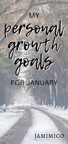 Each month I share my personal growth goals. Click through to see what I'm working on for personal development this month! Self Development, Personal Development, Working On Me, Short Term Goals, Work Goals, Thing 1, Personal Goals, Self Improvement Tips, Love Your Life