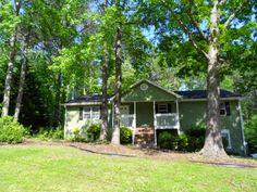 Real Property Management Executives Greater Atlanta: 2595 Suncrest Drive, Buford, GA  30519