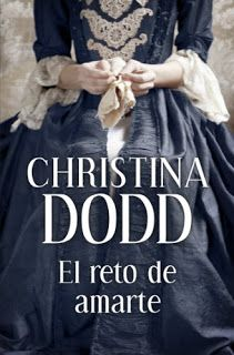 "Christina Dodd - El Reto de Amarte (""My Favorite Bride"", Spanish edition) Victorian Books, Spanish, Bride, My Favorite Things, Book Covers, Sapphire, Ocean, Books To Read, Reading"
