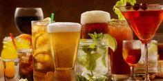 #Une étude le prouve: boire de la bière ou du vin rend les gens plus détendus.. et plus fatigués - newsmonkey FR: TopSanté Une étude le…