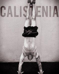 Hoje o treino foi 100% calistênico. Apenas o peso do corpo e a força da gravidade!  #workout #fitness #instafitness #instafit #calistenia #calistenics #calisteniabrasil #bodyweight #bodyweighttraining #exercise #vidasaudavel #determinacao #foco
