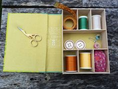 Astonishing DIY Ideas To Reuse Your Old Books In Creative Ways - Top Dreamer