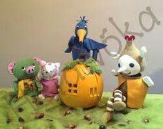 Christmas Ornaments, Retro, Halloween, Toys, Holiday Decor, Children, Home Decor, Education, Ideas