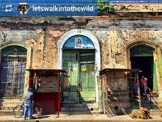 Follow @letswalkintothewild: The Market #Granada #Nicaragua #ILoveGranada #AmoGranada #Travel