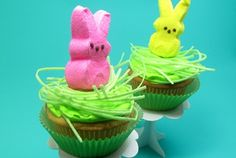 10 Easter Treats to Make…