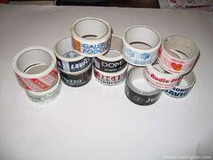 Stampane trake solvent Samolepljiva traka sa štampom na beloj, braon, prozirnoj ili po želji drugoj podlozi. Podnose ekstremne temperature. Štampa se logotip firme, tekstovi ili reklamni slogani uz upotrebu do 3 boje. Mugs, Tableware, Dinnerware, Tumblers, Tablewares, Mug, Dishes, Place Settings, Cups