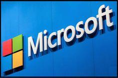 Microsoft'un Gelir Düzeyinde Düşüş: Microsoft Xbox sayesinde istenen rakamları elde etti