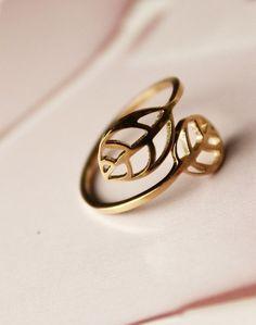 #rings #beautiful rings