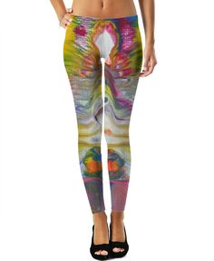 Check out my new product https://www.rageon.com/products/crazy-two-leggings on RageOn!