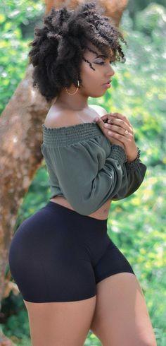 I want to meet her bodies beautiful black women, sexy curves Black Is Beautiful, Sexy Ebony, Models, Black Girls, Black Man, Malta, Ideias Fashion, Curves, Sexy Women