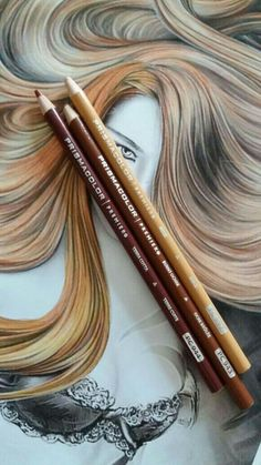 Apendendo a pintar Hair tutorial drawing colored pencils 21 ideas for 2019 Drawing Apendendo Colored drawing Drawing color Hair Ideas Pencils pintar Tutorial Colored Pencil Artwork, Color Pencil Art, Coloured Pencils, Color Art, Prismacolor, Colored Pencil Tutorial, Colored Pencil Techniques, Drawing Techniques Pencil, Pencil Sketching