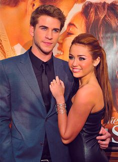 Miley cyrus dating theo