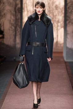 Marni Fall 2013 Ready-to-Wear Collection Slideshow on Style.com