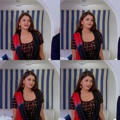 Aishwarya Rai in Aa Ab Laut Chalen Aishwarya Movie, Un Ambassador, Aishwarya Rai Bachchan, Madhuri Dixit, Indian Movies, Most Beautiful Women, Bollywood Actress, Indian Actresses, Retro Fashion