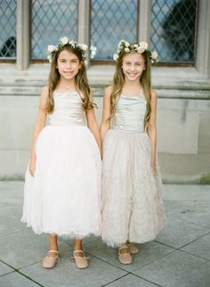 The flower girls: http://www.stylemepretty.com/2016/07/20/pippa-middleton-james-matthews-wedding-engagement/