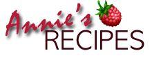 Recipes | Recipe | Easy Recipes