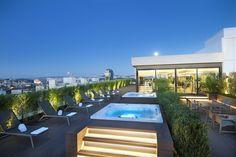 Marti Hotel -Istanbul
