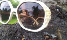French sunglasses   vintage 1970s sunwear   made in France   rare frame  N  O S  . Szemüvegek1970 Es Évek 388c8ef9f1
