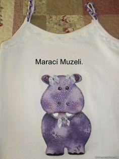 camiseta infantil patch aplique.  muzelimaraci@yahoo.com.br  Atêlie Talhos e Retalhos-Itanhaém-SP.