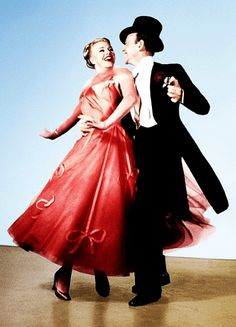 128 Best Ginger Rogers Dresses Images Ginger Rogers Fred And Ginger Fred Astaire
