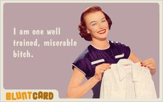 bluntcard.