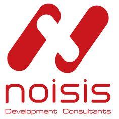 NOISIS - DEVELOPMENT CONSULTANTS |  www.noisisdev.gr | design & development by marioz.gr