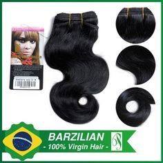Supreme Brazilian Hair 8 (Note: Leave your wanted STYLE when you place order) Brazilian Hair, Virgin Hair, Supreme, Note, Beauty, Style, Cosmetology, Natural Hair, Stylus