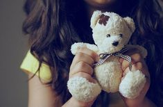 Everybody should have a teddy bear! Profile Picture For Fb, Best Profile Pictures, Profile Pics, Small Teddy Bears, Cute Teddy Bears, Selfies, Dps For Girls, Teddy Bear Pictures, Pics For Dp