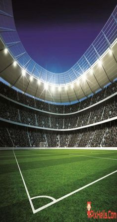 entries in Sports Wallpaper HD group Boys Room Wallpaper, Field Wallpaper, Paper Wallpaper, Photo Wallpaper, Wall Wallpaper, Football Stadium Wallpaper, Soccer Stadium, Football Stadiums, Football Field