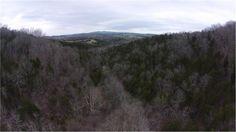 0 Powell River Road, Sneedville, TN 37869, USA - Private Mountain Retreat -146.90 acres Hancock County