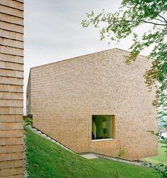 HD Haus | bernardobader.com
