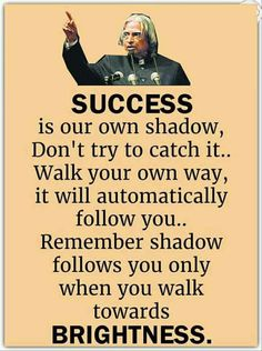 Apj Quotes, Motivational Picture Quotes, Morning Inspirational Quotes, Inspirational Quotes Pictures, Real Life Quotes, Life Lesson Quotes, Reality Quotes, Qoutes, Kalam Quotes