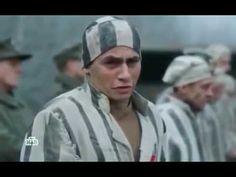 (105) #Военные фильмы 2017 #АНТИРАЗВЕДКА ! Фильмы про войну, фильмы 2017 ! - YouTube