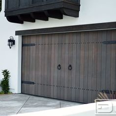 Orange County, CA   Spanish Colonial Architectural Garage Doors U0026 Gates  Crafted In A Unique Old World Style By Dynamic Garage Door   Yelp