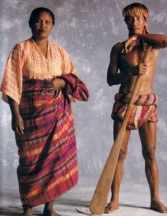 Tribal Beauty Philippine Culture and Identity in Traditional Woven Clothing Botbot Kalinga Apayao Southern Kalinga Paracelis Mt Prov. Filipino Art, Filipino Culture, Filipino Tribal, Philippines Outfit, Philippines Culture, Philippines Fashion, Taiwan, Zamboanga City, Vietnam
