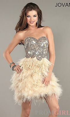 great gatsby prom dress - Google Search | Gatsby Inspiratio for ...