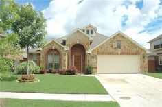 4313 Poppy Dr, Mansfield, TX 76063 - Meticulously maintained home with upgrades throughout!