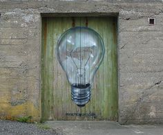 Utsirart murals   PichiAvo – Art, design, graffiti, street art