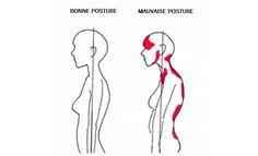 6 exercices contre le dos voûténoté 4.2 - 11 votes Une femme qui se tient droite semble toujours plus élégante: une bonne posture fera rayonner votre corps et vous donnera de l'assurance. En plus de l'aspect esthétique, se tenir droite aurait des effets positifs sur la santé alors n'hésitez plus: musclez, étirez, détendez votre dos …