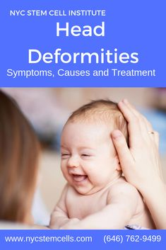 Positional skull deformities may be present at birth or may develop during the first few months of life. Early evaluation of head shape abnormalities is important. NYC Stem Cell Institute provides the effective Pediatric Neurosurgery for Head Deformities. Rotator Cuff Tear Treatment, What Is Tennis, Healthy Facts, Healthy Life, Stem Cell Research, Ankle Pain, Knee Pain Relief, Stem Cell Therapy, Health Trends