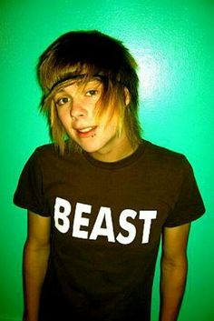 1000+ images about Christopher Drew Ingle on Pinterest ...