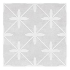 A selection of classic designs from Laura Ashley. From subtle floral designs and rustic gloss brick tiles Laura Ashley offers a range that c Grey Floor Tiles, Ceramic Floor Tiles, Bathroom Floor Tiles, Wall And Floor Tiles, Grey Flooring, Floors, Porcelain Floor, Wall Tiles, Flooring Tiles