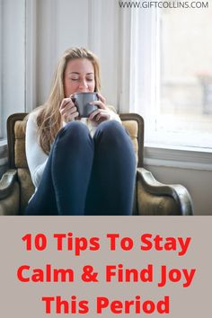 how to stay calm and carry on Osho Love, Bigger Person, Learning To Say No, Stay Calm, Think Of Me, Joy And Happiness, Finding Joy, How To Better Yourself