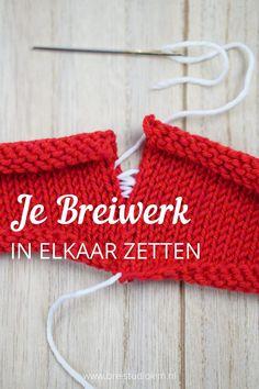 Loom Knitting, Knitting Stitches, Stitch Patterns, Crochet Patterns, Knit Crochet, Crochet Hats, Handicraft, Sewing Projects, Creative
