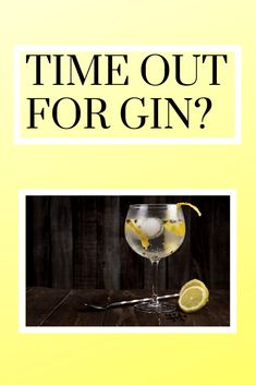 Flavoured Gin, Gin Tasting, Gin Lovers, Fun Cocktails, Time Out, How To Make Money, How To Become, Distillery, Blog Tips