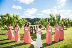 Longans Place - Miami Wedding Photographer - Wedding Photographers In Miami Miami Wedding Venues, Beautiful Wedding Venues, Best Friends For Life, Wedding Photography And Videography, Bridesmaid Dresses, Wedding Dresses, Engagement Shoots, Family Portraits