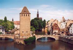 online dating στη Στουτγκάρδη Γερμανία