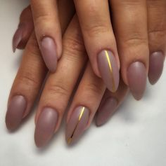 Artistic Colour Gloss Silk Petal Available At Louella Belle #ArtisticNailDesign #ArtisticColourGloss #PinkNails #Pink #GelPolish #LouellaBelle