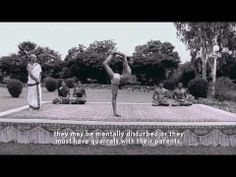 ▶ Breath of the Gods - Trailer - YouTube